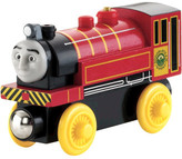 Thomas & Friends Wooden Victor Engine