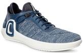 Ecco Men's Intrinsic 3 Textile Walking Sneaker