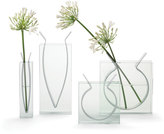 Moma Ribbon Vases