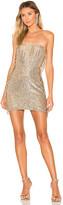 NBD X By X by Mekayla Mini Dress