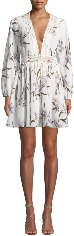 ab2c869af5510 Zimmermann White Cocktail Dresses - ShopStyle