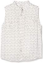 Kaporal Girl's BILDAE17G41 Shirt