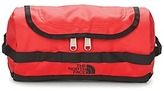 The North Face BC TRAVEL Red
