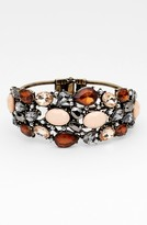 Robert Rose 'Drama Queen' Cuff Bracelet