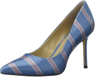 Katy Perry Women's THE SISSY Shoe
