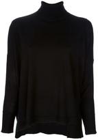 'Zora New' sweater