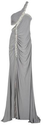 CARLO PIGNATELLI Long dress
