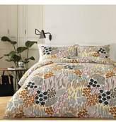 Marimekko Pieni Letto Comforter & Sham Set