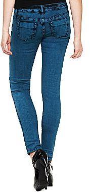 Soundgirl Overdye Jeans