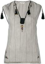 Etoile Isabel Marant Judith blouse