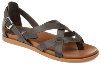 Journee Collection Ziporah Sandal