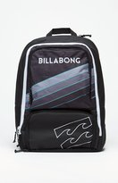 Billabong Juggernaught Laptop Backpack