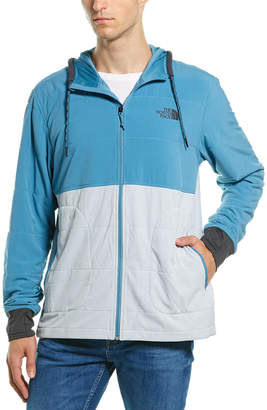The North Face Mountain Sweatshirt 2.0