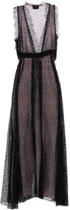 Giambattista Valli Long dresses