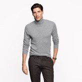 J.Crew Italian cashmere turtleneck sweater