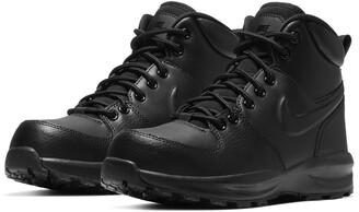 Nike Manoa High Top Sneaker