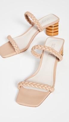 Schutz Mali Sandals