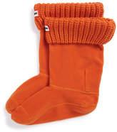 Hunter Half Cardigan Socks (Toddler, Little Kid, & Big Kid)