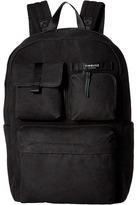 Timbuk2 Ramble Pack Canvas Backpack Bags