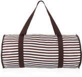Henri Bendel Packable Gym/Yoga Duffle