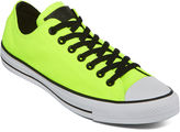 Converse Chuck Taylor All Star Oxford Mens Sneakers