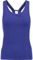 Yummie by Heather Thomson Jackie Cotton-Blend Jersey Top