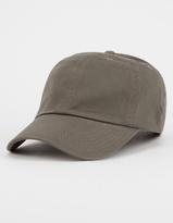 Full Tilt Solid Twill Dad Hat