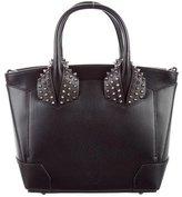 Christian Louboutin Small Eloise Bag