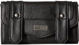 Roxy Hot Shot Wallet
