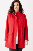 J. Jill Cambridge Coat