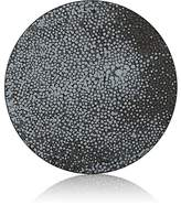 Tisch New York Shagreen-Print Coaster