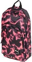 Puma Backpacks & Fanny packs - Item 45370867