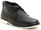 Kenneth Cole Reaction Catch The Ferry Chukka