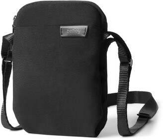 Bellroy Water Repellent City Pouch Crossbody Bag