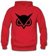 Hoodini Vanoss Gaming Hoodies Hoodini Vanoss Gaming For Boys Girls Hoodies Sweatshirts Pullover Tops
