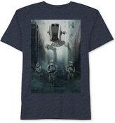 Star Wars Rogue One T-Shirt, Big Boys (8-20)