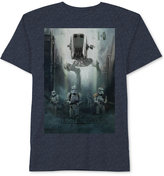 Star Wars Rogue One T-Shirt, Little Boys (2-7)