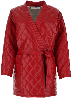 Philosophy di Lorenzo Serafini Quilted Jacket