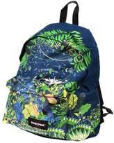Eastpak PADDED PAK'R LTD OLYMPICS Backpacks & Bum bags