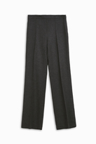 Giambattista Valli Flannel Trousers