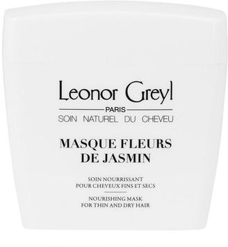 Leonor Greyl Masque Fleurs De Jasmin Nourishing Mask 200Ml