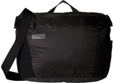 Timbuk2 Especial Spoke Bags