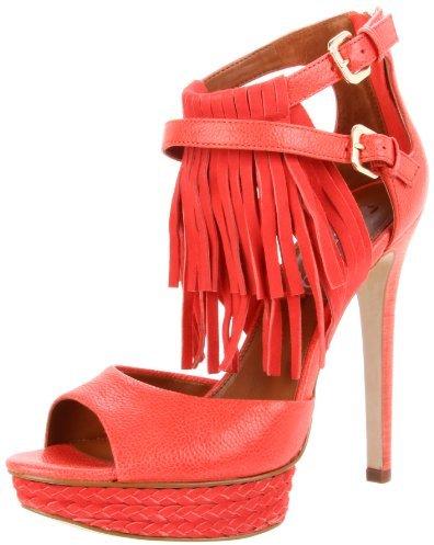 Boutique 9 Women's Nadeline Sandal