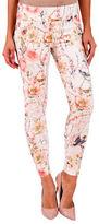 Lola Jeans Julia Pull-On Jeans