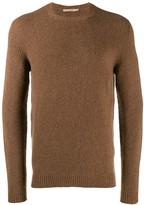 Nuur fine knit jumper