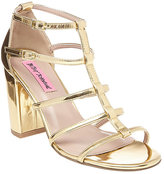Betsey Johnson Elle
