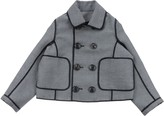 DSQUARED2 Jackets - Item 41665477