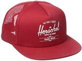 Herschel Men's Whaler Mesh