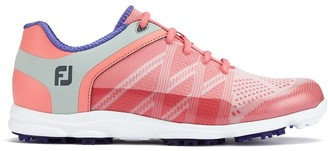 Foot Joy Footjoy Men's Sport Sl Golf Shoes