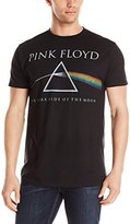 Liquid Blue Men's Plus-Size Classic Floyd T-Shirt